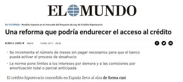 Matilde_Tatay_El_Mundo