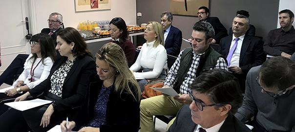 Desayuno_tecnologico_Carrau_Corporación_2