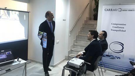 Despacho abogados Valencia