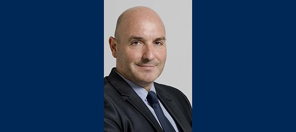 Joaquin Fuertes