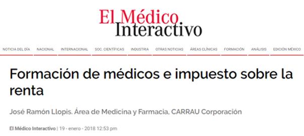 Medicina_Carrau