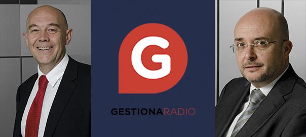 Carrau_Gestiona_radio2