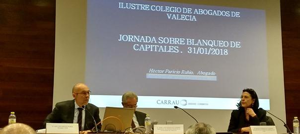 Hector_Paricio_Carrau_Blanqueo_Capitales