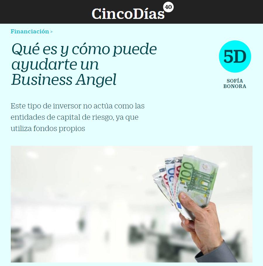 Business-angel-despacho-valencia-abogados