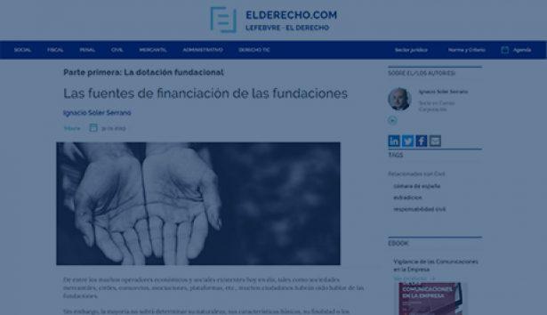 despacho-abogados-valencia