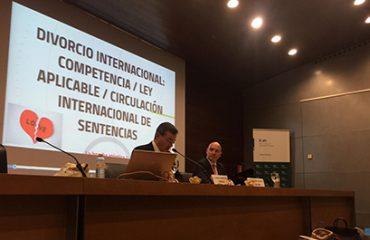 ICAV-Joaquín-Fuertes-despacho-abogados-valencia
