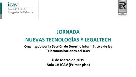 NNTT-Legaltech-valencia-despacho-abogados