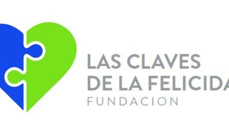 Claves-Felicidad-Abogados-Despacho-Valencia