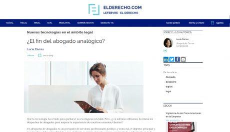 Abogado-analogico-abogados-despacho-valencia