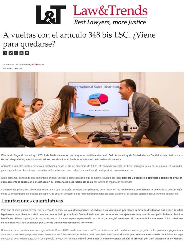 articulo-348-law-despacho-trends-abogados-valencia