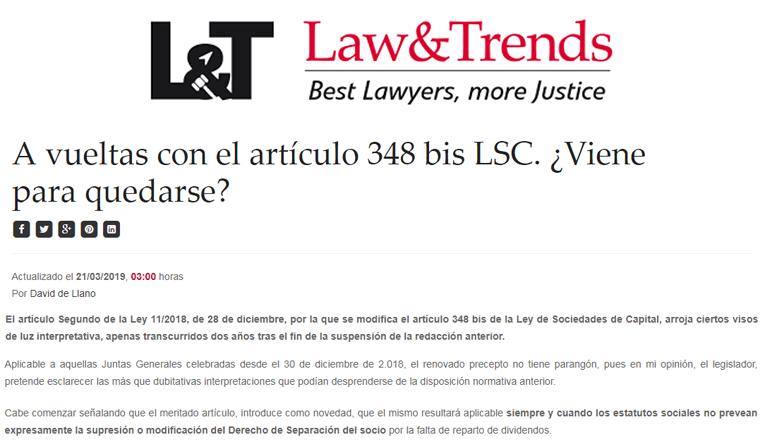 articulo-348-law-despacho-trends-valencia-abogados