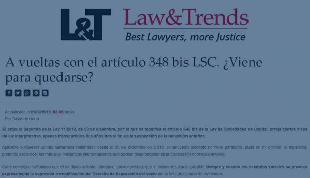 articulo-348-law-trends-valencia-despacho-abogados