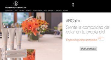 Germaine-De-Capuccini-despacho-valencia-abogados