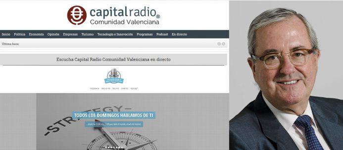 Ignacio-Carrau-despacho-abogados-valencia