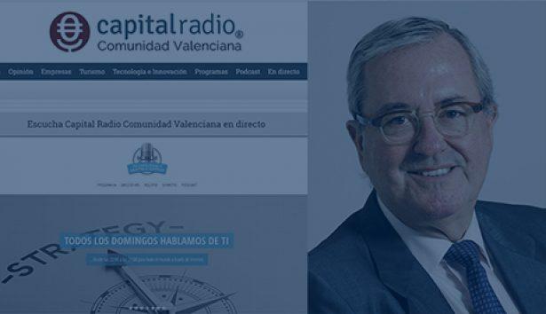Ignacio-Carrau-abogados-despacho-valencia