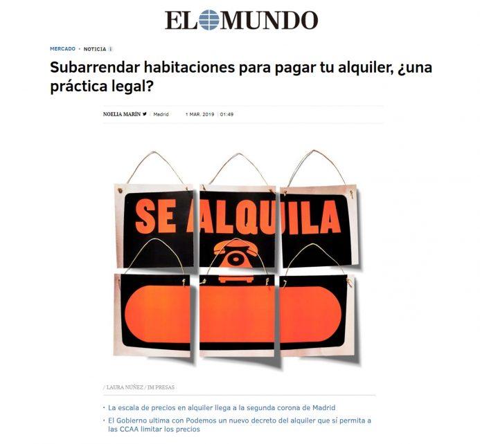 inmobiliario-despacho-abogados-valencia
