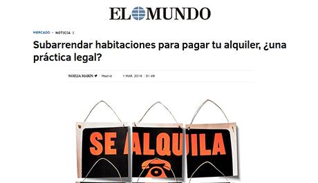 abogados-inmobiliario-valencia-despacho