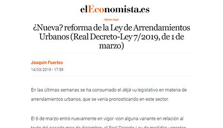 Arrendamiento-Urbano-valencia-despacho-abogados