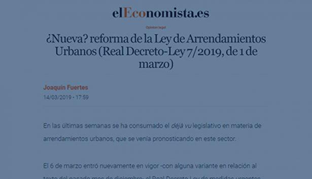 Arrendamiento-abogados-Urbano-valencia-despacho-abogados