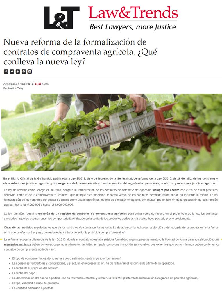 Reforma-compraventa-agrícola-despacho-abogados-valencia