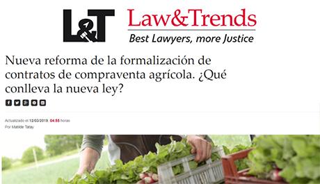 abogados-valencia-reforma-compraventa-agrícola-despacho
