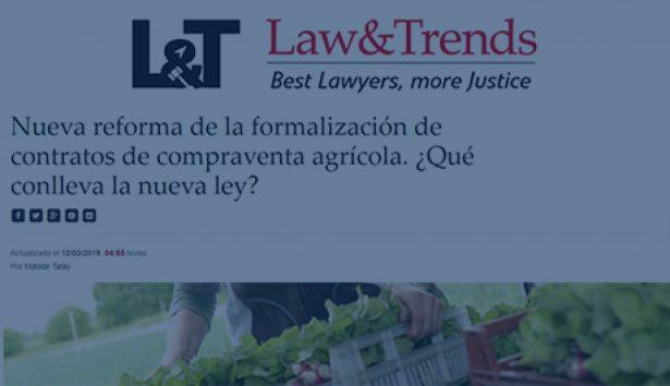 valencia-reforma-abogados-compraventa-agrícola-despacho
