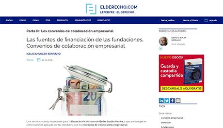 abogados-valencia-fundaciones-despacho-financiación