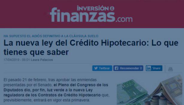 credito-despacho-abogados-hipotecario-laura-palacios-finanzas-valencia