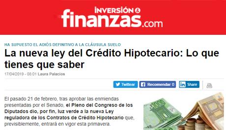 credito-finanzas-valencia-espacho-abogados-hipotecario-laura-palacios