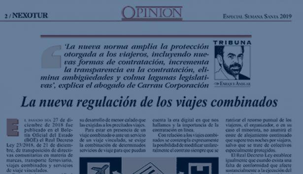 abogados-valencia-viajes-combinados-Enrique-Amblar-Nexotour-despacho