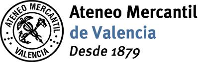 Ateneo-despacho-abogados-valencia