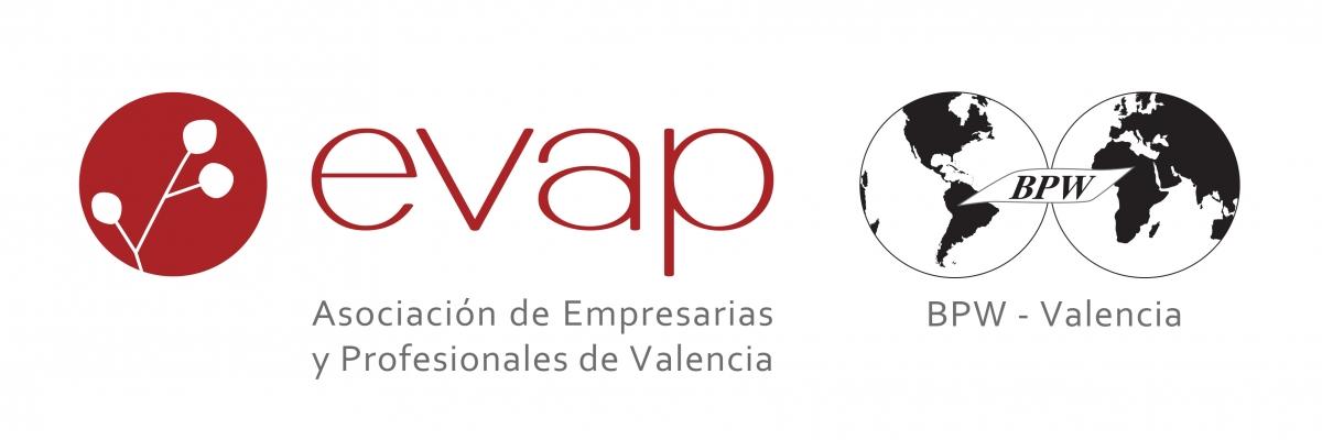 Evap-despacho-abogados-valencia
