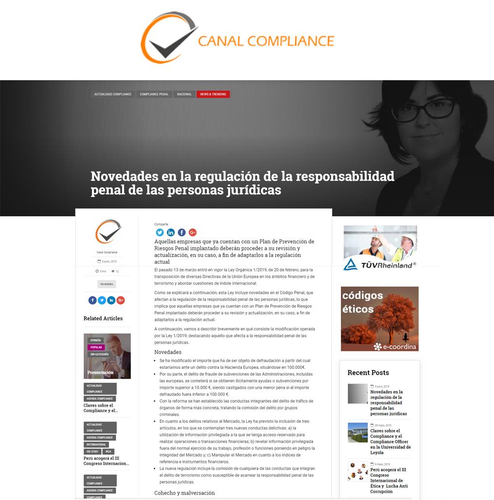responsabilidad-penal-abogados-valencia-despacho