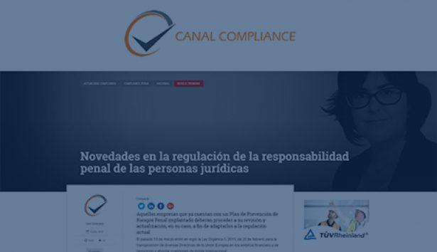 responsabilidad-despacho-penal-abogados-valencia