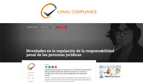 valencia-responsabilidad-despacho-penal-abogados
