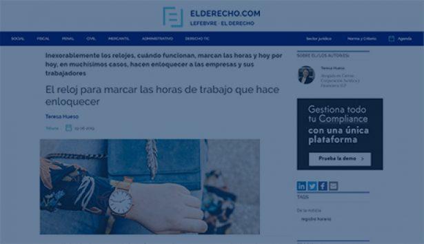 abogados-Teresa-Hueso-Valencia-jornada-horaria-Despacho