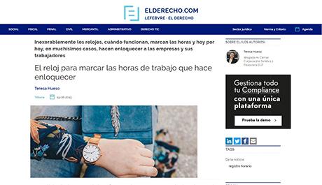 Despacho-abogados-Teresa-Hueso-Valencia-jornada-horaria