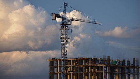 credito-inmobiliario-valencia-abogados-despacho