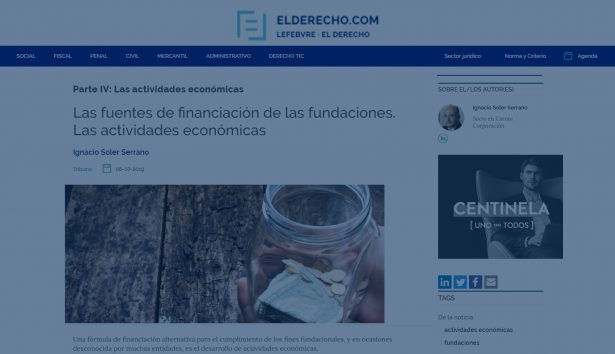 despacho-Actividades-Economicas-abogados-valencia-Financiacion-Fundaciones