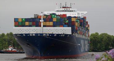 consignatario-de-buques-novedades-regulacion