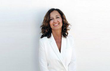 silvia-pinazo-abogados-valencia-despacho