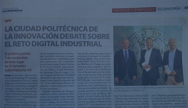 industria-4-0-las-provincias-rafael-rel-abogados-despacho-valencia-enlosmedios