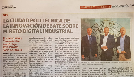industria-4-0-las-provincias-rafael-rel-abogados-despacho-valencia-home