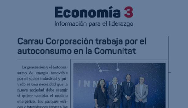 Economia3-paricio-rel-jornada-despacho-abogados-valencia