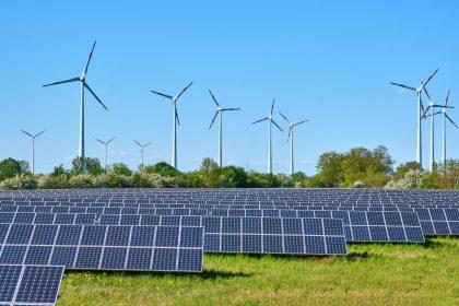 energias-renovables-carrau